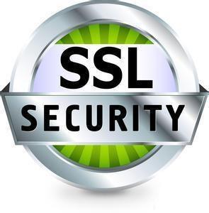图片[1]-WordPress一段代码实现全站SSL-轻刻年轮